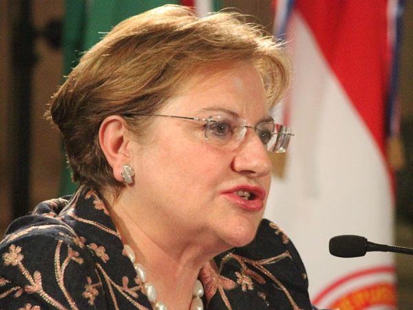 Blanca-Fernández-Capel