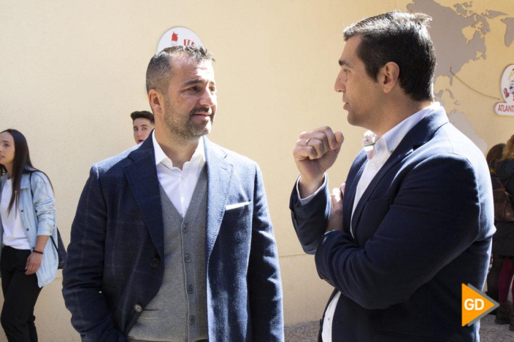 Diego Martinez y Pablo Pin-7002