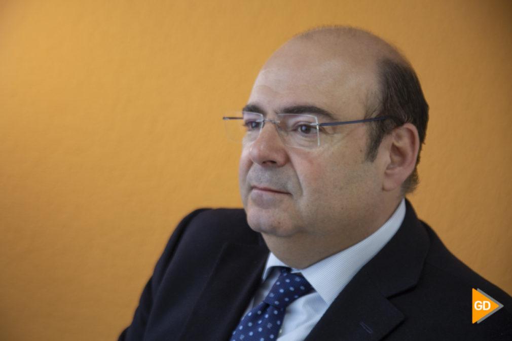 Entravista Sebastián Pérez PP-3