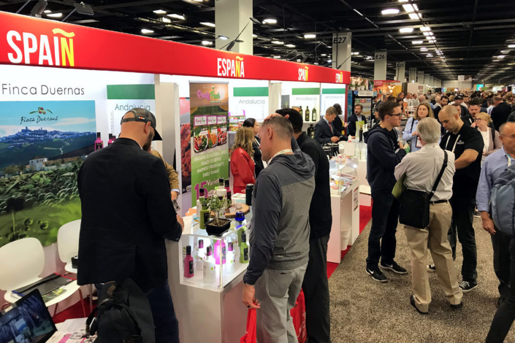 ExpoWest1