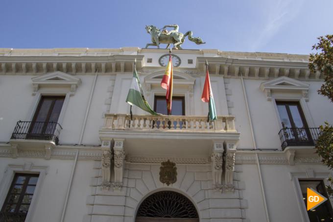 Fachada ayuntamiento-2