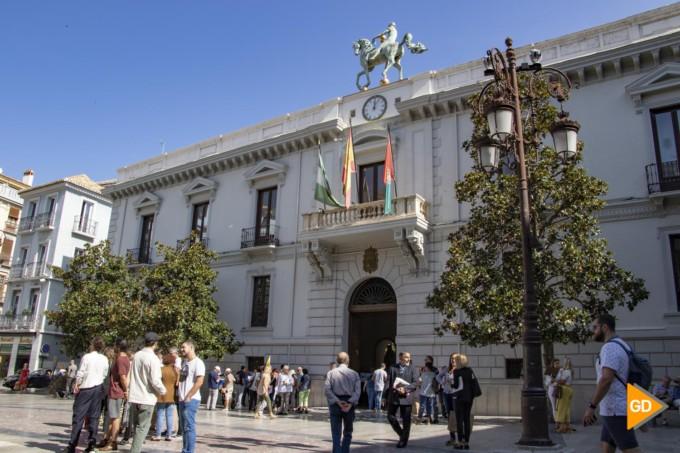 Fachada ayuntamiento-3