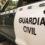 Detenido en Guadix por saltarse tres días seguidos las restricciones del estado de alarma