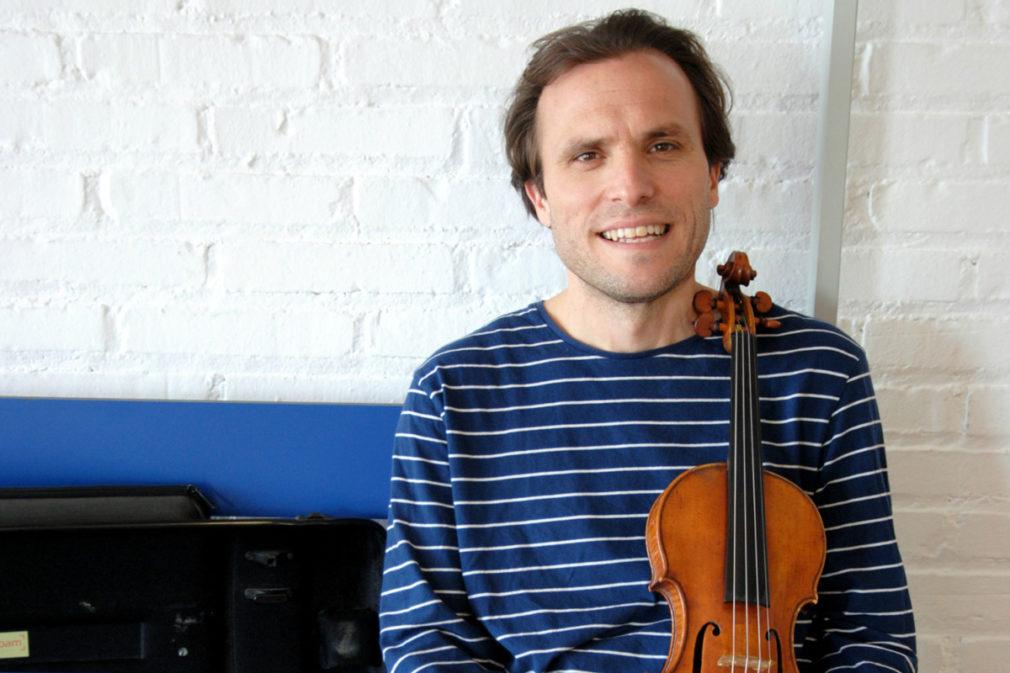 OCG_AlexisAguado_violín