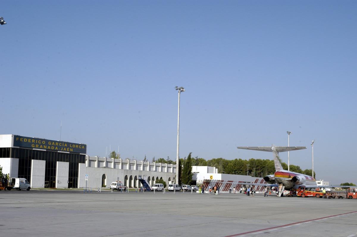 aeropuerto-06