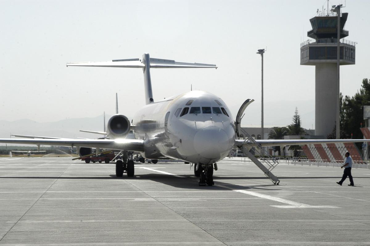 aeropuerto-110