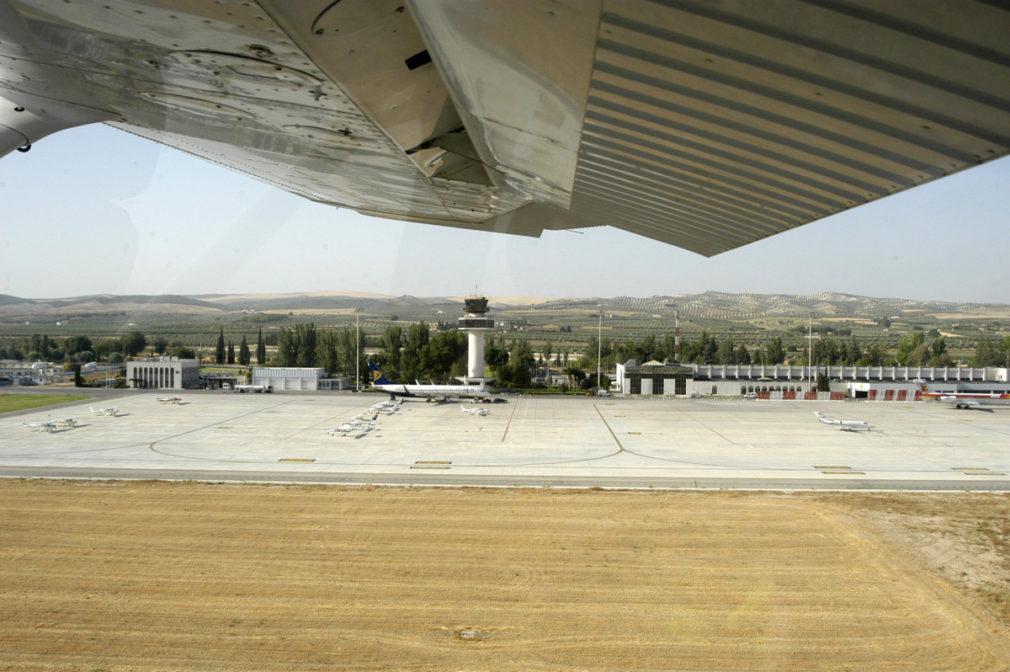 aeropuerto-14