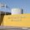Dos trabajadores de la prisión de Albolote y otro del CIS dan positivo en coronavirus