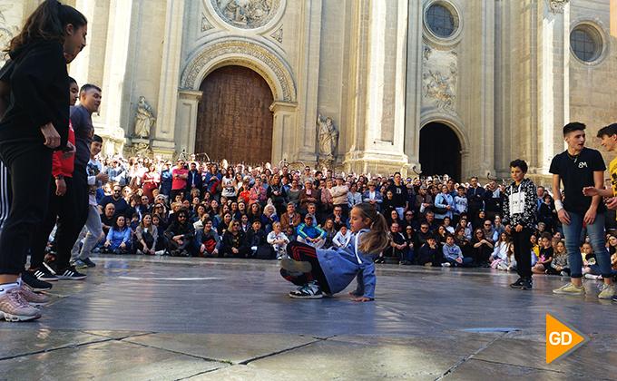 baile urbano granada (1)