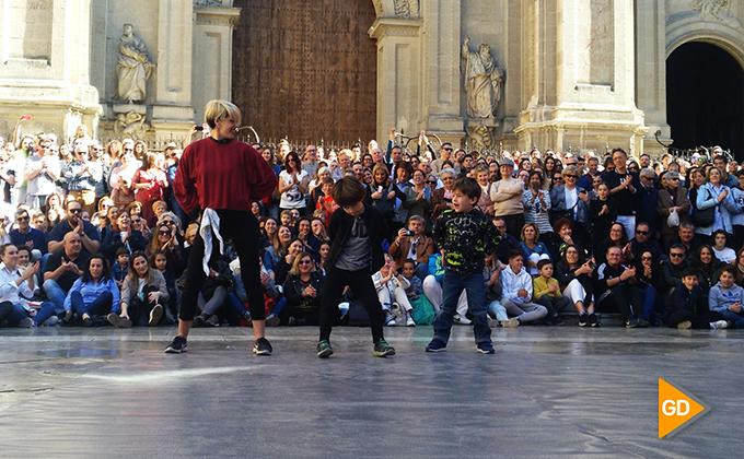 baile urbano granada (2)