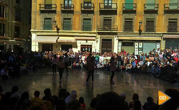 baile urbano granada (3)