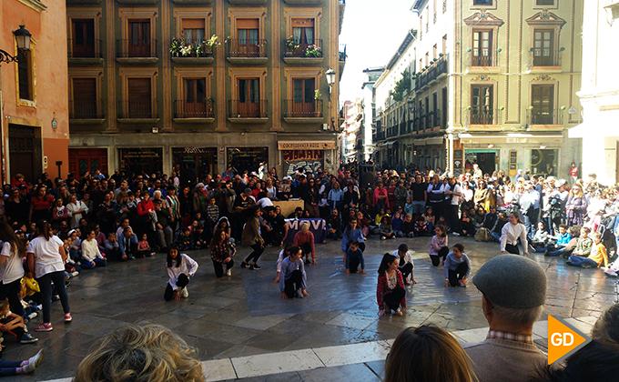 baile urbano granada (4)