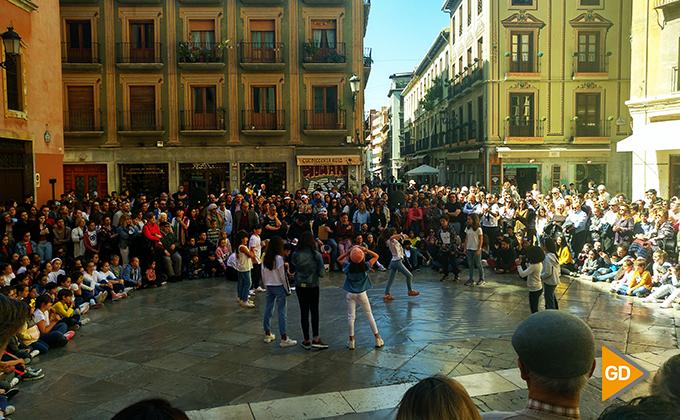 baile urbano granada (7)