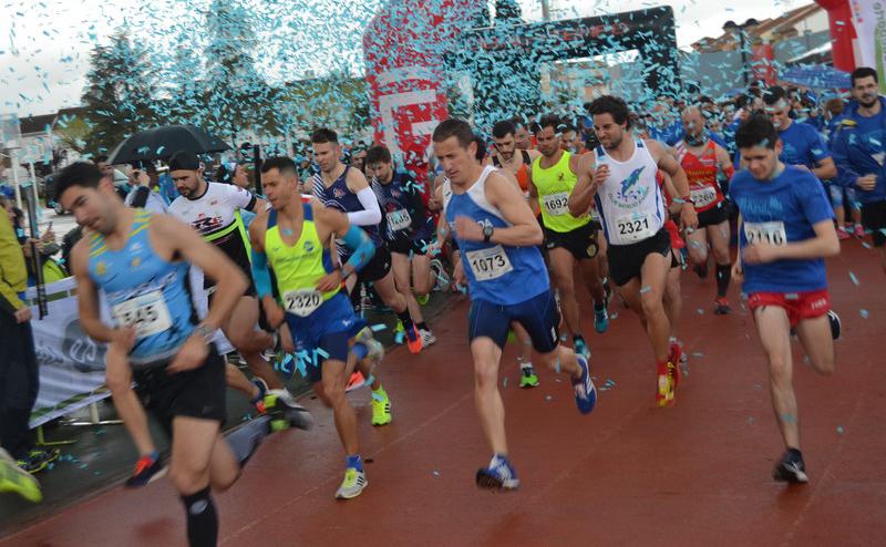 carrera azul santa fe