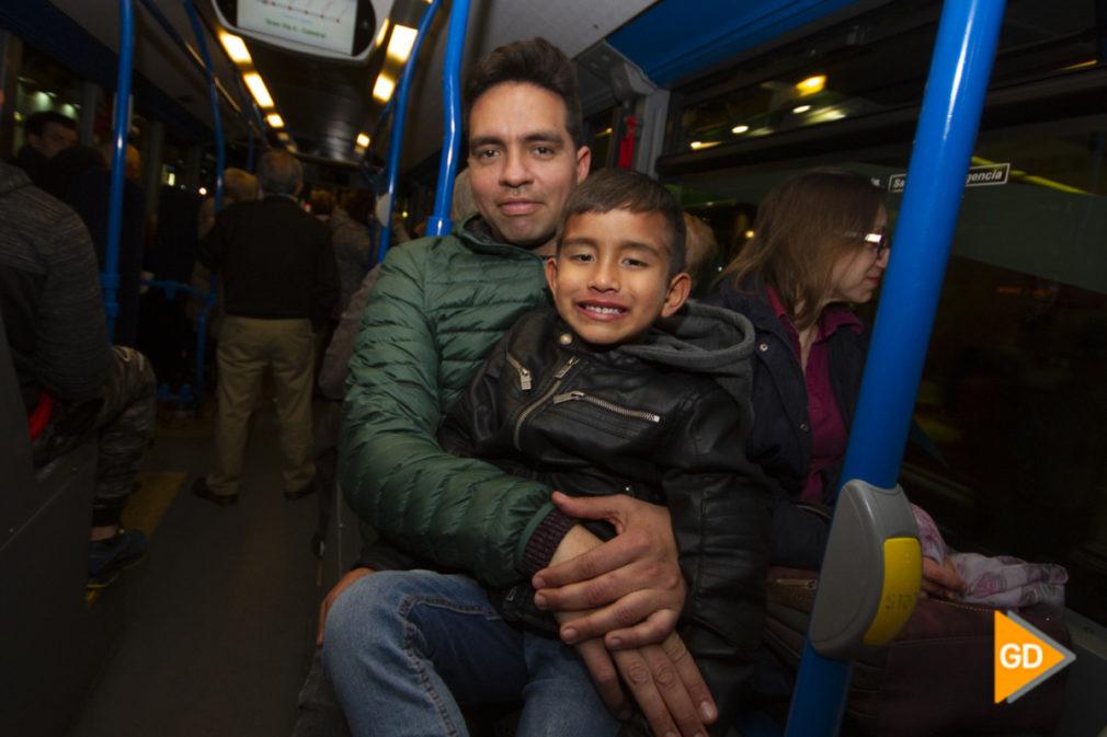 dia del padre Foto Antonio L Juarez-5703