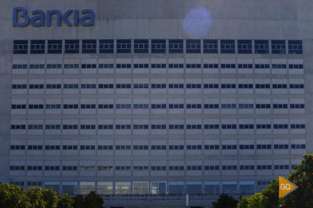 edificio Bankia en Granada Foto Antonio L Juarez-4298