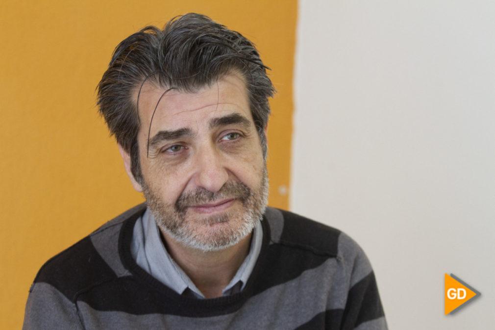 entrevista Antonio Cambril-2380