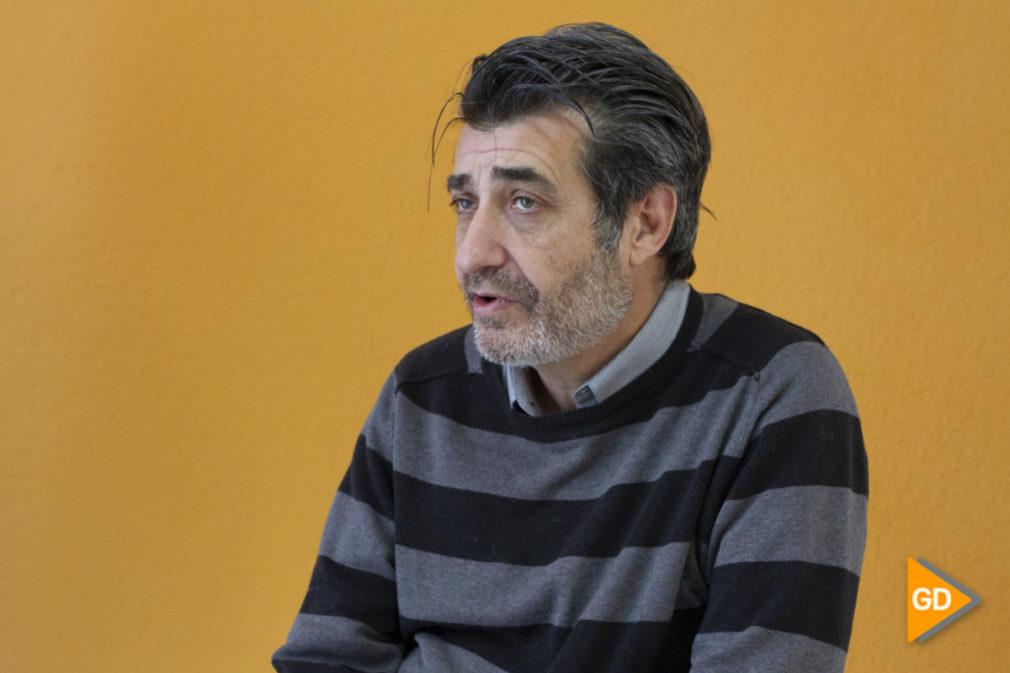 entrevista Antonio Cambril-2391