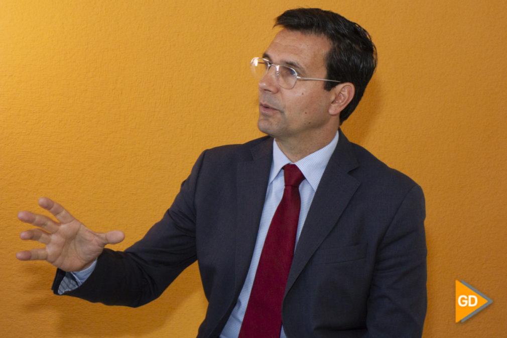 entrevista Paco Cuenca-1820