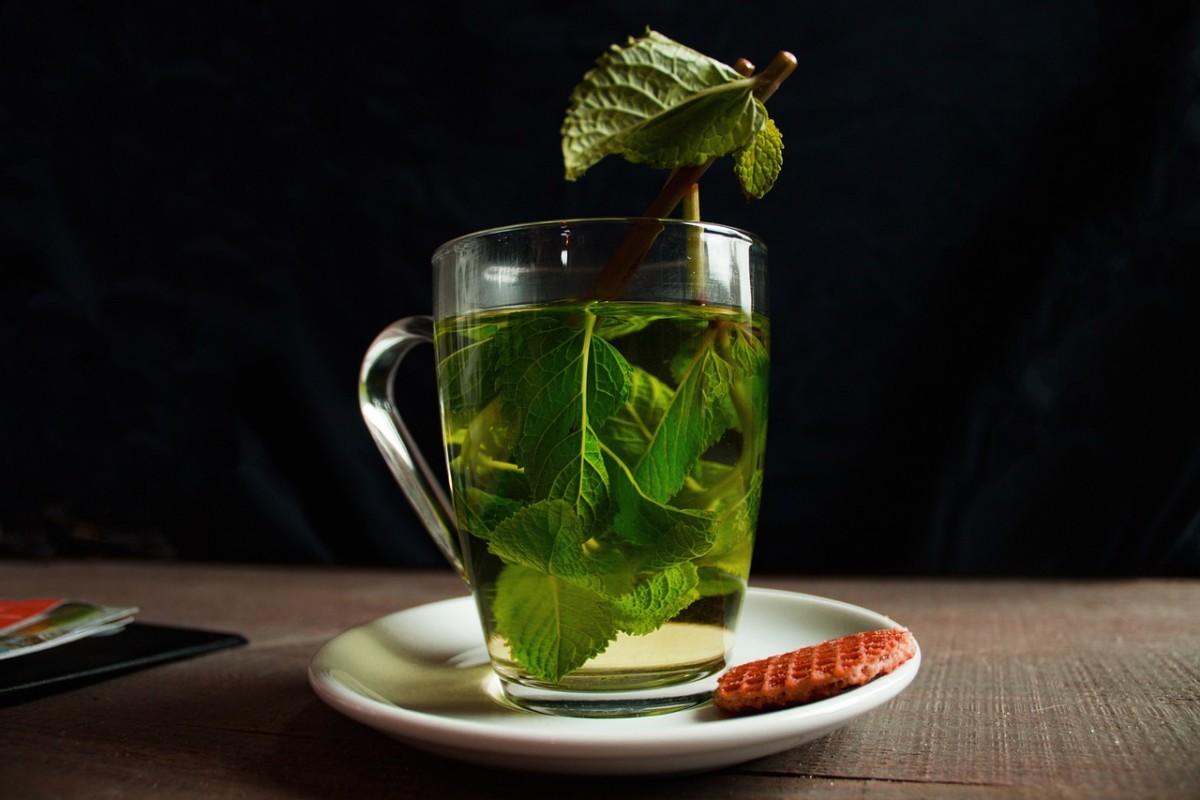 green-tea-2573082_1280