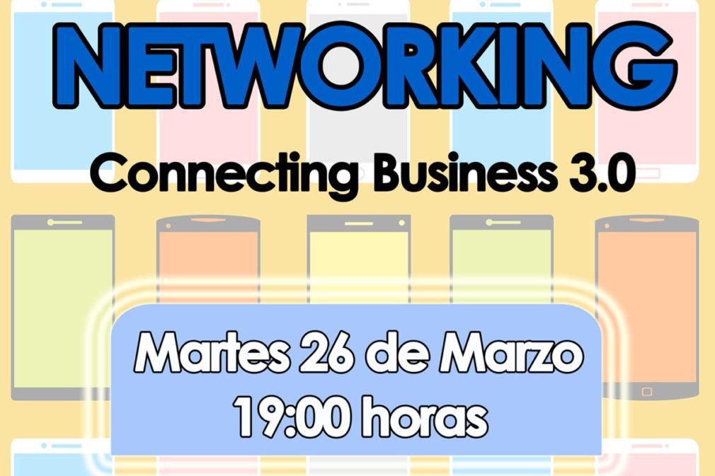 networking EIG