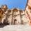 Las liturgias de Semana Santa en la Catedral de Granada serán retransmitidas en directo