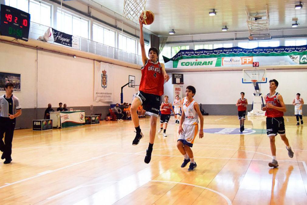 Antonio-Moreno-1