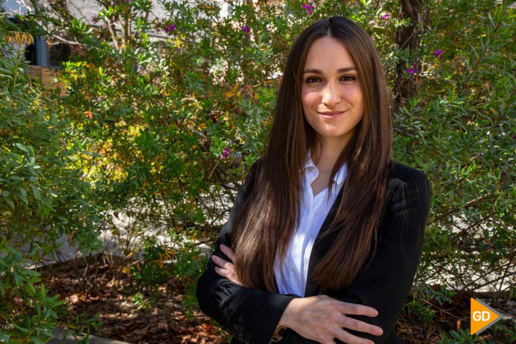 Candidata PP Torre-Cardela (2)