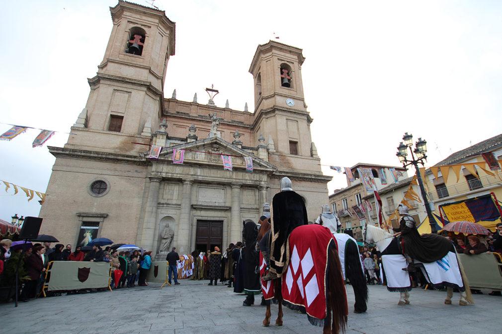 Capitulaciones Santa Fe (3)