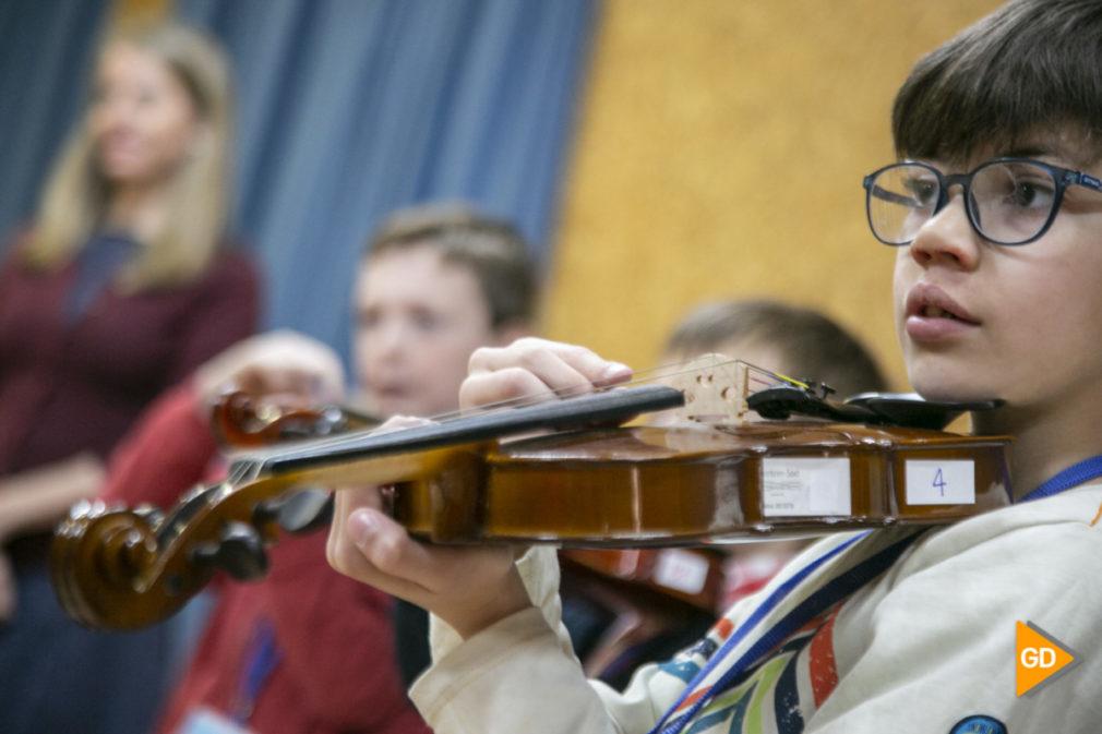 Curso iniciación a la música conservatorio-3