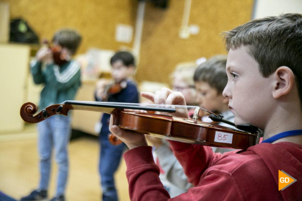 Curso iniciación a la música conservatorio-4