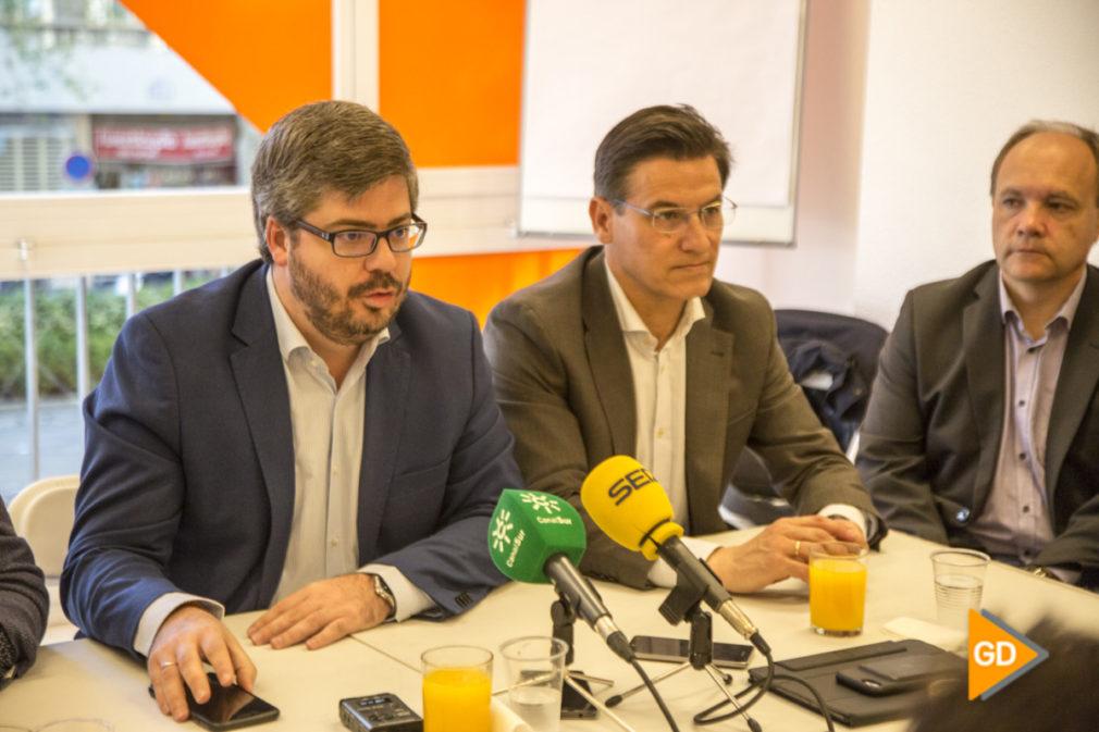 Desayuno Informativo Ciudadanos (Sergio)-1