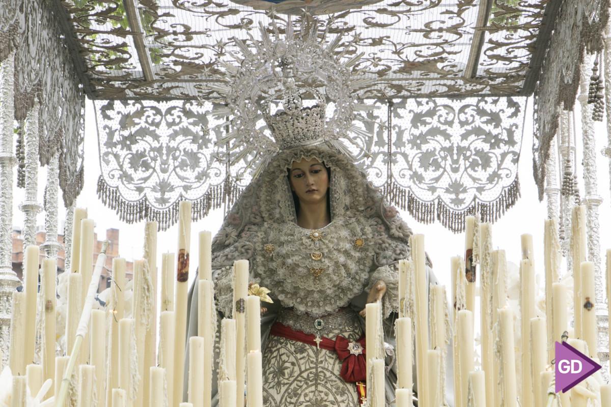 Domingo Resurrección Granada 2019-13