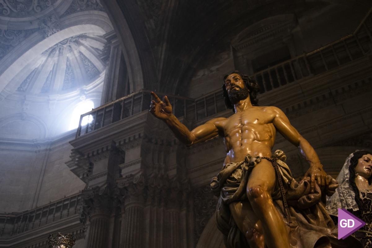 Domingo Resurrección Granada 2019-14