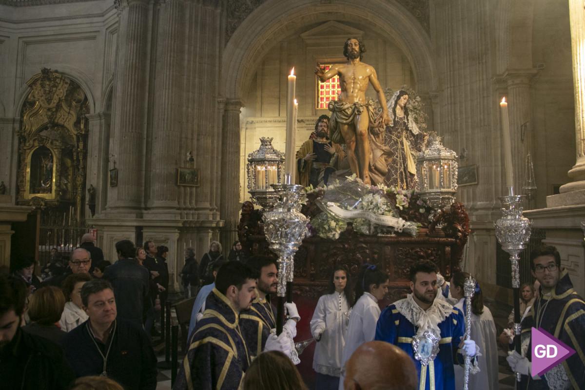 Domingo Resurrección Granada 2019-15