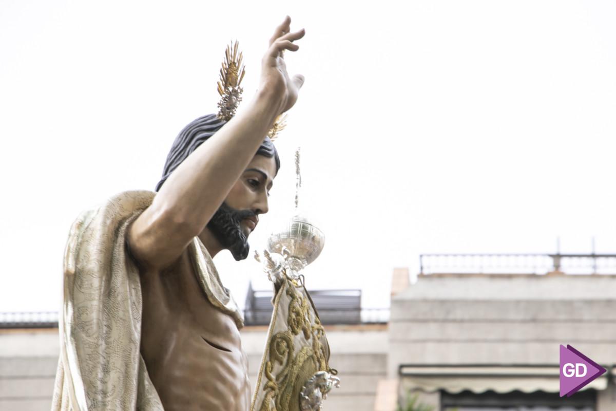 Domingo Resurrección Granada 2019-9