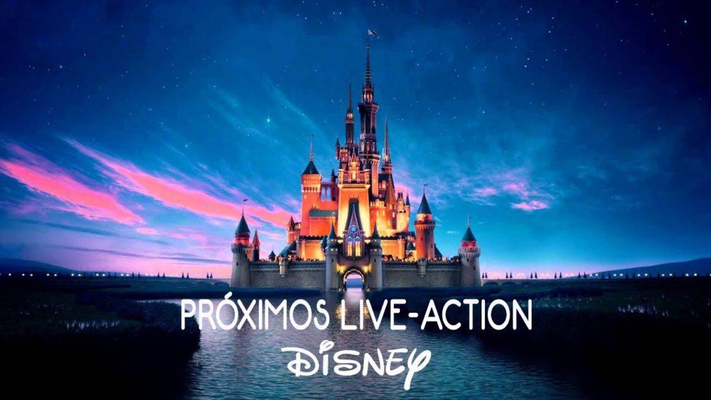 Dumbo-Aladdin-El-Rey-León...-¡Descubre-los-próximos-live-action-de-Disney