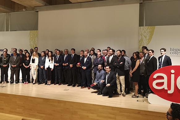 Entrega-premios-AJE-2018-14