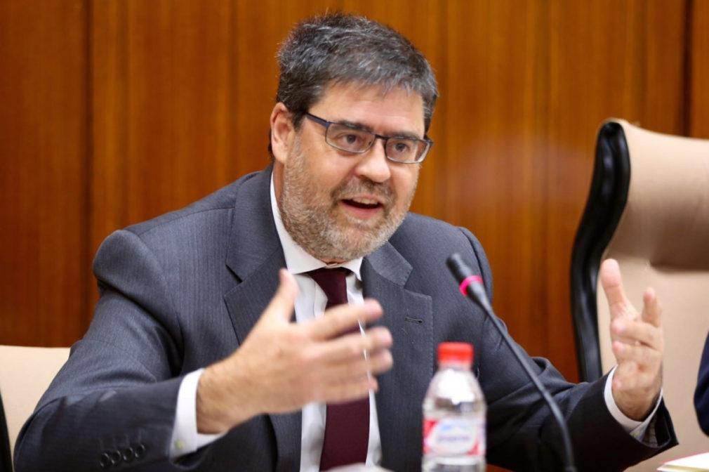 Cámara de Cuentas detecta 55,6 millones sin justificar en subvenciones a Faffe sin poder cifrar la suma a reintegrar