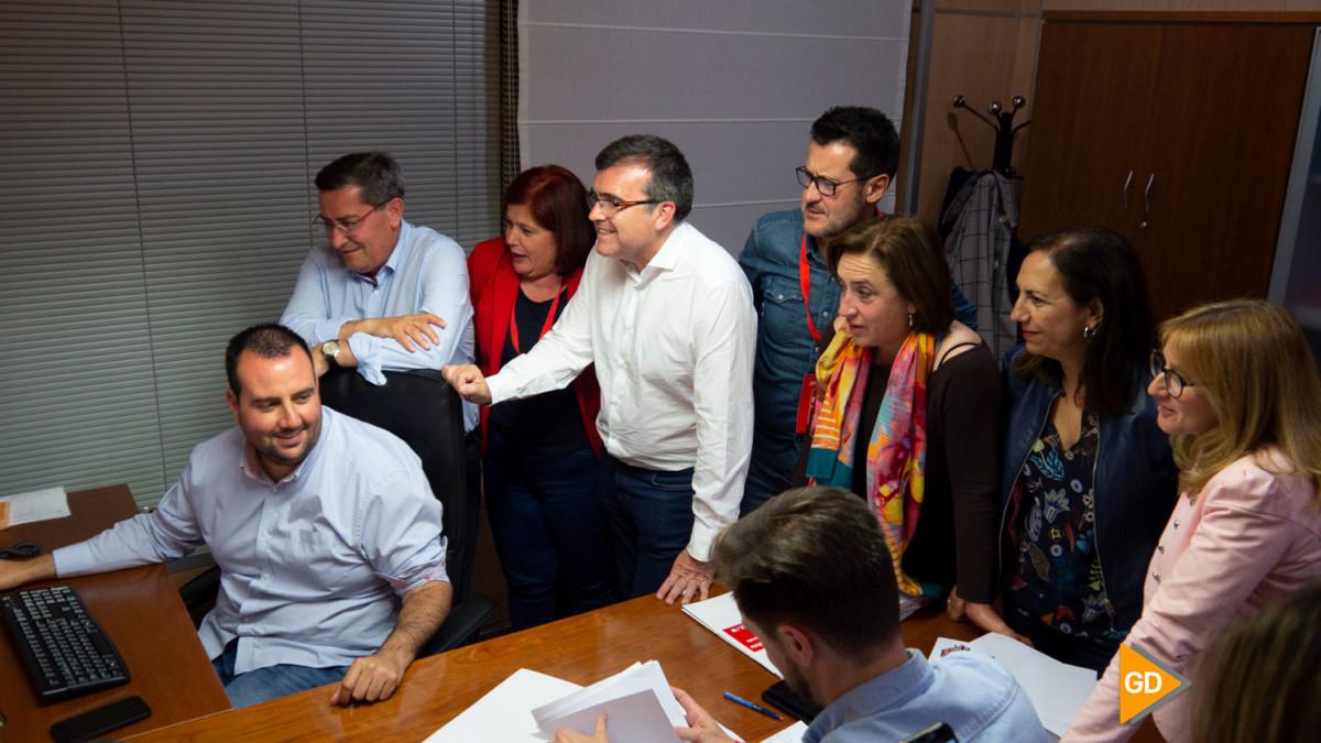 FOTOS PSOE (1)