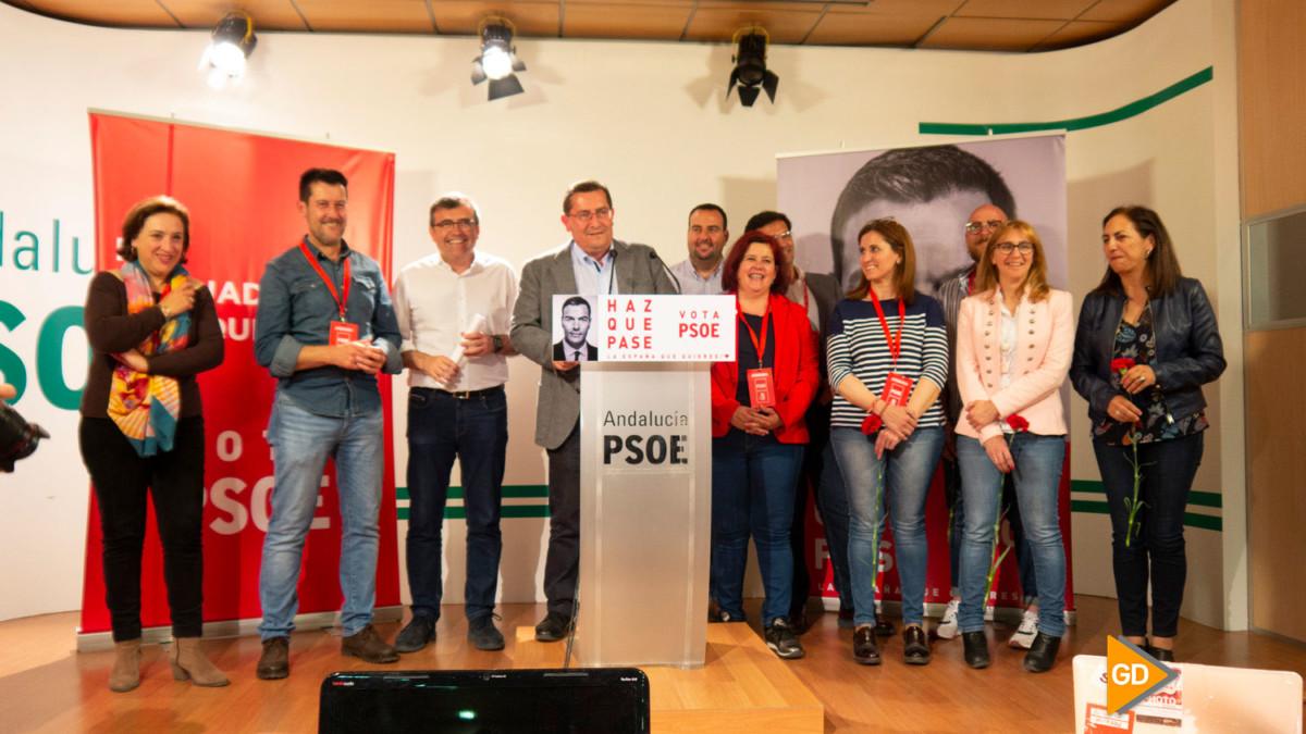 FOTOS PSOE (11)