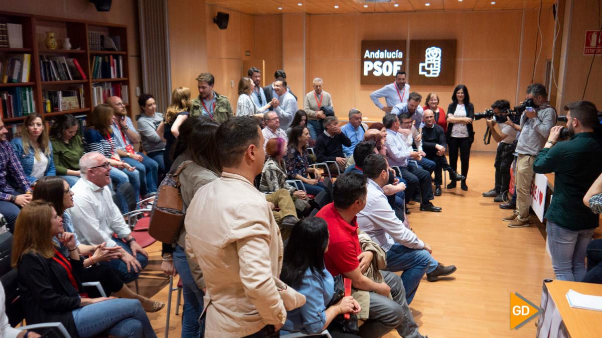 FOTOS PSOE (3)