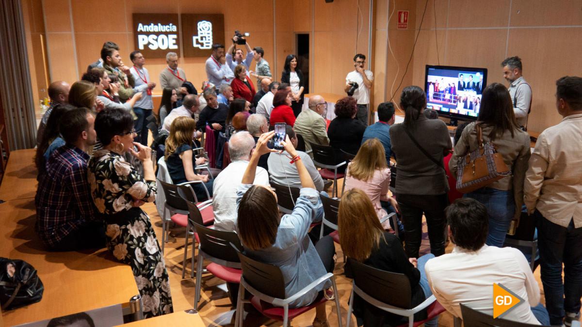 FOTOS PSOE (4)