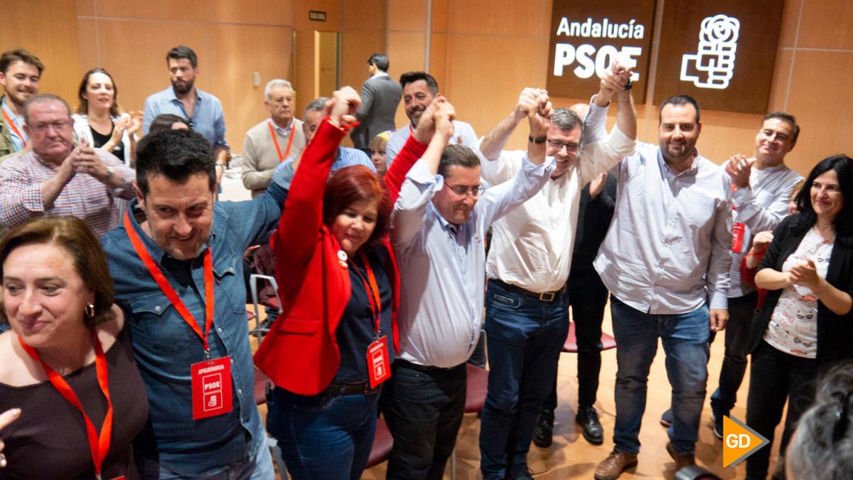 FOTOS PSOE (5)