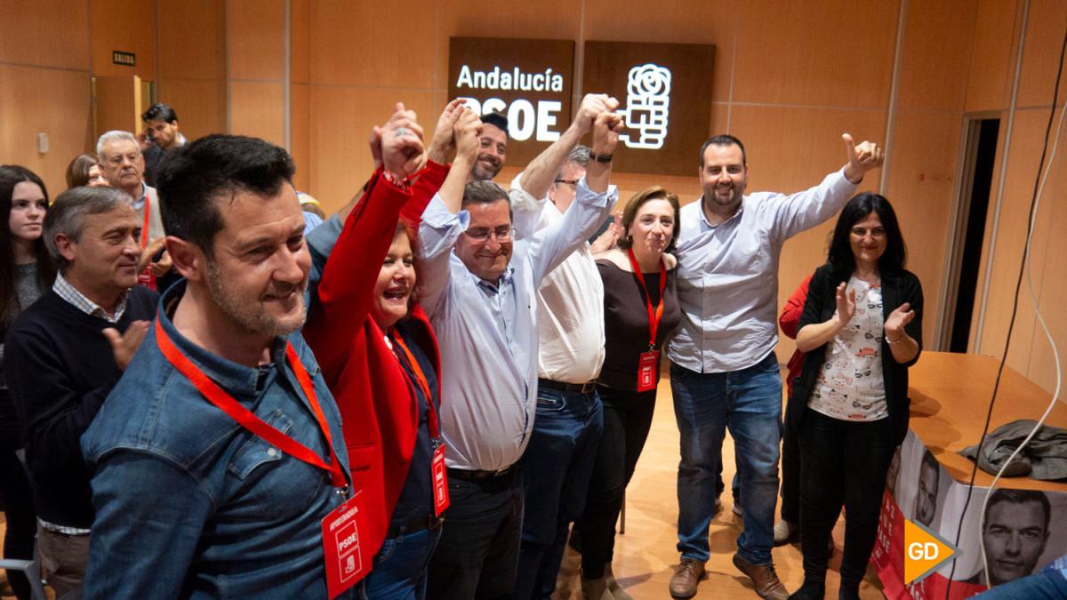 FOTOS PSOE (6)
