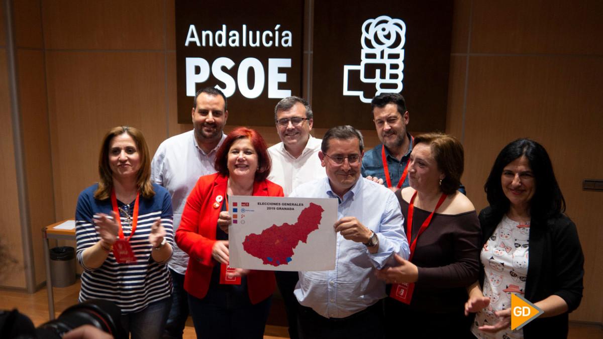 FOTOS PSOE (8)