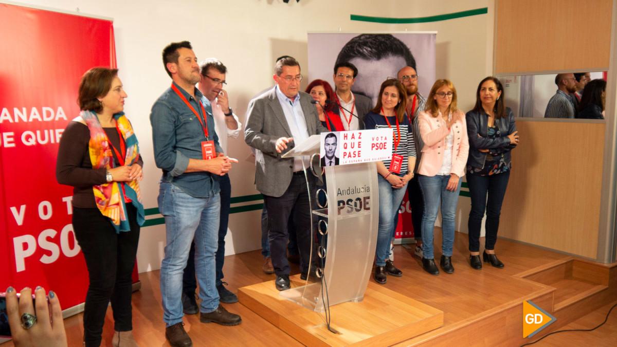 FOTOS PSOE (9)