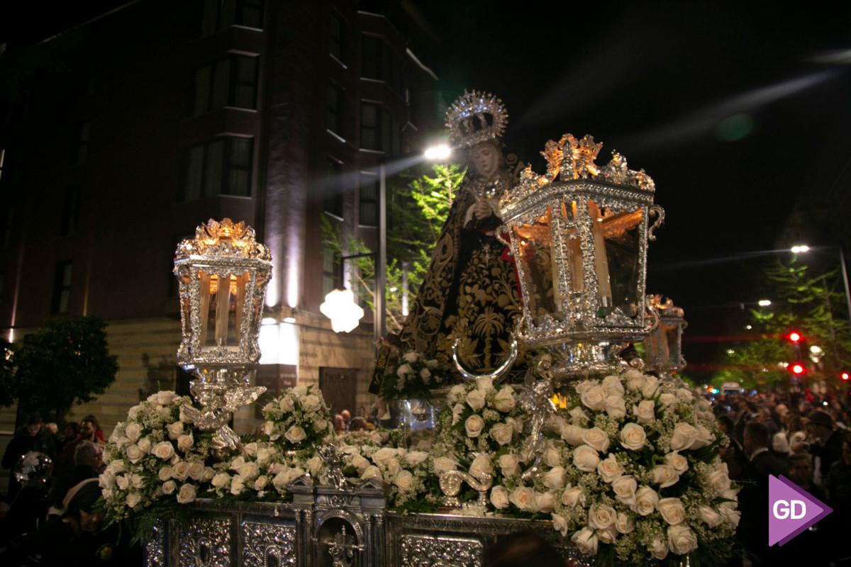 FOTOS VIERNES SANTO (48)