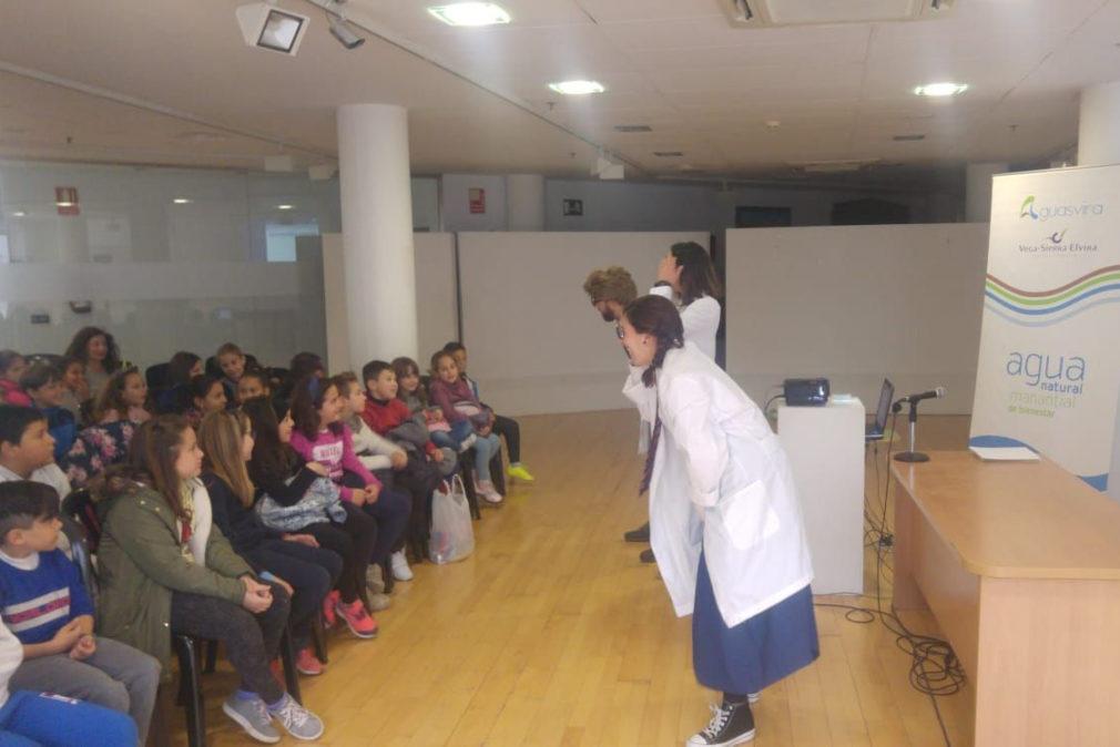 Feria Ciencia 1 (1)