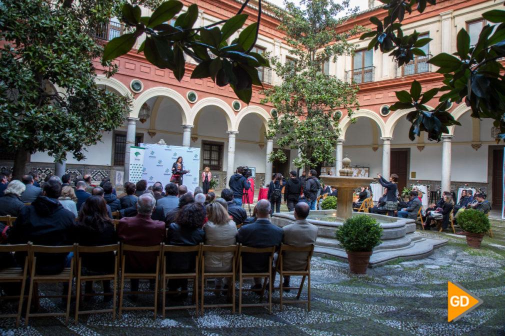 Foto-Premio-'Granada,-Ciudad-de-la-Ciencia